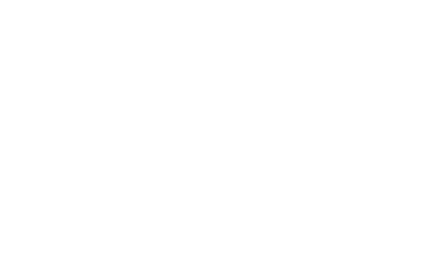 KazTruckService